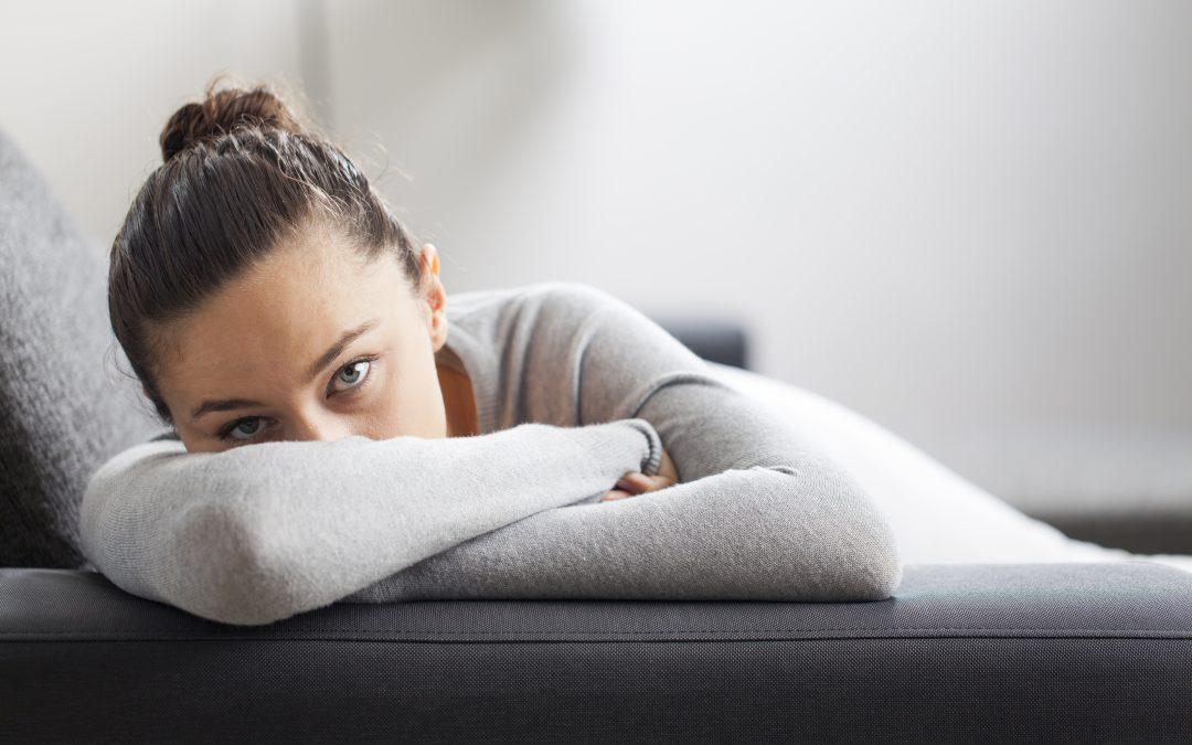 Stress: A Primer